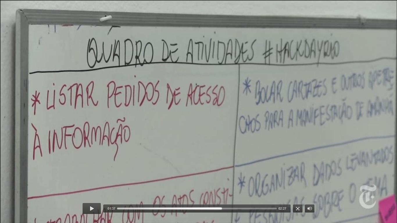 hackday in rio_nyt[3]
