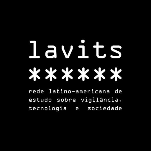 LAVITS