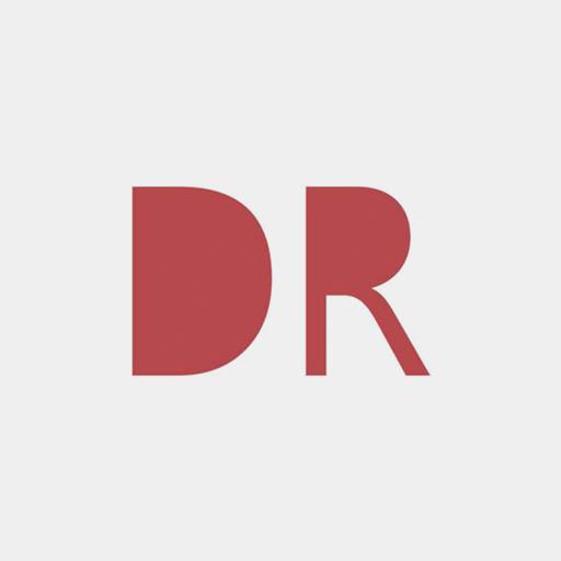 Revista DR